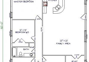 Metal Building Home Floor Plans Texas Barndominiums Texas Metal Homes Texas Steel Homes