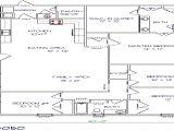 Metal Building Home Floor Plans Texas Floor Plans Texas Barndominiums Exterior Design Exciting