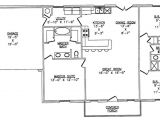 Metal Building Home Floor Plans Texas the Lth028 Lth Steel Structures