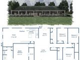Metal Building Home Plans and Cost 1000 Images About Hermosas Casas On Pinterest Metal