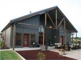Metal Building Home Plans and Cost Metal Building Prices How to Price Your Metal Building