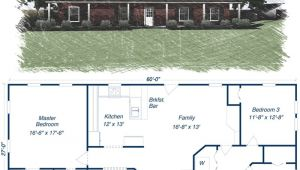 Metal Building Home Plans and Cost Steel Building On Pinterest Kit Homes Steel and Floor Plans