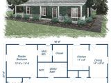 Metal Building Home Plans and Cost Steel Home Kit Prices Low Pricing On Metal Houses