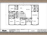 Metal Building Homes Floor Plans Awesome Metal Building Homes Plans 2 40×50 Metal Building