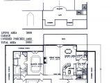 Metal Building Homes Plans Residential Steel House Plans Manufactured Homes Floor