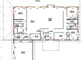 Metal Buildings as Homes Floor Plans Metal Building Home W Awesome Wrap Around Porch Hq Plans