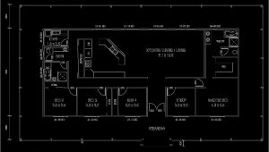 Metal Buildings as Homes Floor Plans Metal Building Houses On Pinterest Metal Building Homes