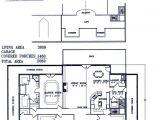 Metal Buildings as Homes Floor Plans Residential Steel House Plans Manufactured Homes Floor