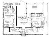 Metal Buildings as Homes Floor Plans Two Story Metal Building with Living Quarters Plans Joy