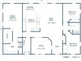 Metal Frame Home Plans Metal Frame Homes Floor Plans New Best 25 Metal House