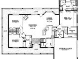 Metal Frame Home Plans Steel Frame Home Plans House Plans if I Ever Build A