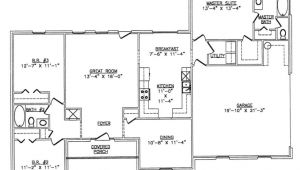 Metal Frame Home Plans Steel Frame House Plans Floor Plans
