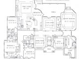 Metal Frame Homes Floor Plans 40×60 Metal Home Floor Plans Joy Studio Design Gallery