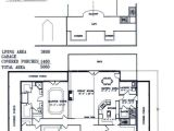 Metal Frame Homes Floor Plans Metal Frame Homes Floor Plans Awesome Best 25 Metal House