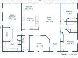 Metal Frame Homes Floor Plans Metal Frame Homes Floor Plans New Best 25 Metal House