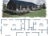 Metal Home House Plans Steel Home Kit Prices Low Pricing On Metal Houses