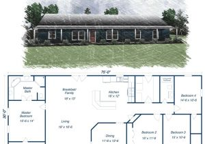 Metal Home Plans 1000 Ideas About Metal House Plans On Pinterest Metal