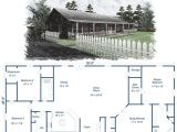 Metal Home Plans Barndominium Kit Joy Studio Design Gallery Best Design