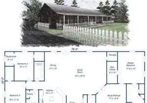 Metal Home Plans Barndominium Kit Joy Studio Design Gallery Best Design