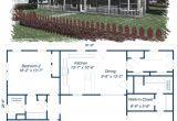 Metal Home Plans Barndominiums Metal Homes Joy Studio Design Gallery