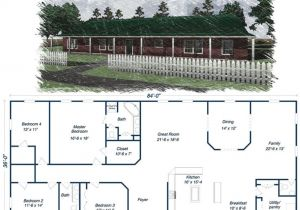 Metal Home Plans Best 25 Metal House Kits Ideas On Pinterest Metal Home