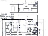 Metal Home Plans Metal House Floor Plans Steel House Plans