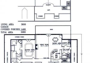 Metal Home Plans Metal House Floor Plans Steel House Plans