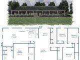 Metal Home Plans Metal Ranch House Floor Plans Metal Free Printable Images