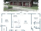 Metal Home Plans Reagan Metal House Kit Steel Home Ideas for My Future