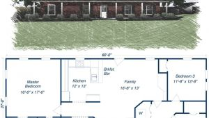 Metal Home Plans Steel Building On Pinterest Kit Homes Steel and Floor Plans