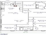Metal Home Plans Texas 40×50 Metal Building House Plans Pictures to Pin On
