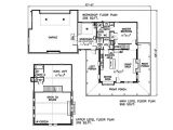Metal Home Plans Texas Lovely Ranch Home W Wrap Around Porch In Texas Hq Plans