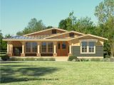 Metal Home Plans the La Linda Ii Vr42764a Manufactured Home Floor Plan or