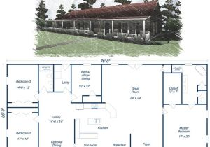 Metal Homes Floor Plans 1000 Ideas About Metal House Plans On Pinterest Metal