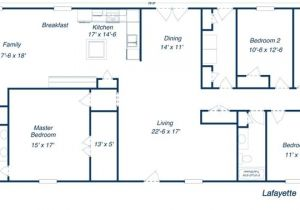 Metal Homes Floor Plans Metal 40×60 Homes Floor Plans Our Steel Home Floor Plans