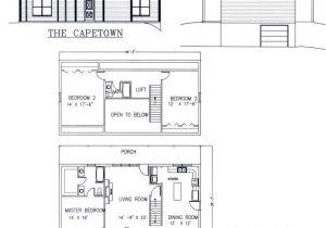 Metal Homes Floor Plans Metal Building Homes Plans Smalltowndjs Com