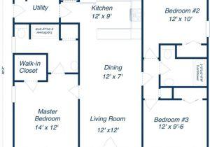 Metal Homes Floor Plans Metal Building House Plans Our Steel Home Floor Plans