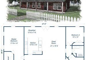 Metal Homes Floor Plans Reagan Metal House Kit Steel Home Ideas for My Future
