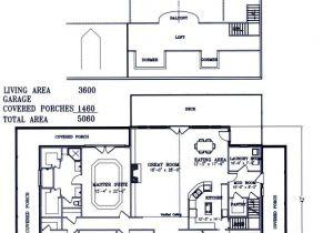 Metal Homes Floor Plans Residential Steel House Plans Manufactured Homes Floor