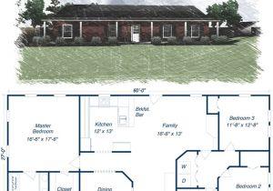 Metal Homes Floor Plans Steel Building On Pinterest Kit Homes Steel and Floor Plans