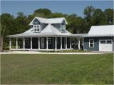 Metal House Plans with Wrap Around Porch Country Ranch Home W Wrap Around Porch Hq Plans