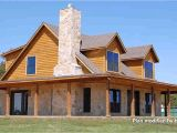 Metal House Plans with Wrap Around Porch Metal House Plans with Wrap Around Porch Youtube