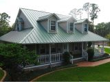Metal Roof Home Plans Advice On Modular Home Plans From the Homestore Com Blog
