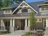 Metal Roof Home Plans Low Country House Plans with Metal Roofs Joy Studio