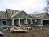 Metal Roof Home Plans Metal Roof Beach House Plans