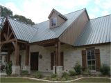 Metal Roof Home Plans Pictures Of Stone Houses with Metal Roofs
