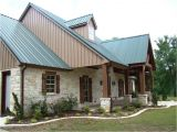 Metal Roof Home Plans Texas Hill Country House Plans Metal Roof Joy Studio