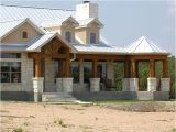 Metal Roof Home Plans Unique Ranch House W Steel Roof Wrap Around Porch Hq