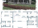 Metal Shop Homes Floor Plans Metal Bldg Floor Plans On Pinterest Metal Buildings