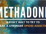 Methadone Detox at Home Plan All You Need to Know About Methadone Detox